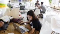 Sebelum Kuliah Secara <i>Online</i>, Singkirkan 9 Kendala Ini!