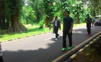 Dukung Kebun Raya Bogor Jadi Situs Warisan Dunia!