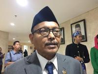 Depok Ingin Gabung Jakarta, Anggota DPRD DKI: Selamat Datang!