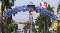 Ketua DPRD Depok Pilih Wacana Pembentukan Bogor Raya