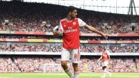 Hadapi Arsenal, Liverpool Wajib Waspadai Dani Ceballos