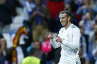 Giggs Percaya Bale Akan Tetap Bertahan di Madrid