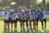 Menanti Gebrakan Napoli yang Ingin Hancurkan Dominasi Juventus