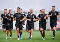 5 Alasan Juventus Masih Dominasi Liga Italia Musim Ini