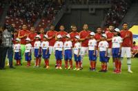 Siapa Pemain Paling Pengalaman di Timnas Indonesia saat Ini?