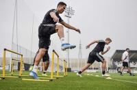 Jika Pulih, Cristiano Ronaldo Jadi Ancaman Pertahanan Parma