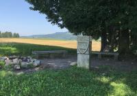 Kappeler Milchsuppe, Sup Susu yang Menghentikan Perang Saudara Swiss