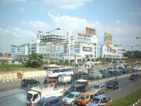 Bekasi Gabung Jakarta: Sekadar Wacana hingga Potensi Anggaran Sangat Besar