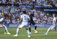 Zidane Tantang Bale Tunjukkan Kehebatannya Lagi