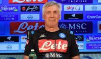 Ancelotti Yakin Napoli Lebih Kompetitif di Liga Italia 2019-2020