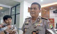 Polisi Tangguhkan Penahanan Pelaku Pelecehan Seksual Anak di KRL