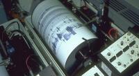 Gempa Magnitudo 4,4 Guncang Bengkulu Selatan