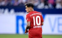Meski Belum 100%, Kovac Puas dengan Performa Coutinho Bersama Bayern