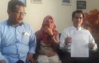Baru Dilantik, Anggota DPRD Malang Tersangkut Kasus Penyebaran Foto Bugil