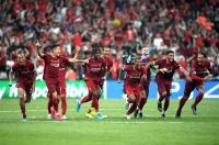 Hasil Pertandingan Liga Inggris 2019-2020, Sabtu 14 September