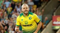 Jadi Pahlawan Norwich Taklukkan Man City, Ini Komentar Pukki