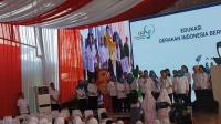Ketika Iriana Jokowi Ingin Jodohkan Kaesang dengan Siswi Babelan