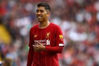 Roberto Firmino Tak Ternilai Harganya bagi Liverpool