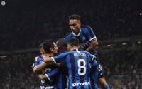 4 Alasan Inter Bisa Patahkan Dominasi Juventus di Liga Italia Musim Ini