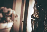 Pencuri Barang Antik Gasak Rumah Keluarga Munir di Kota Batu