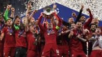 5 Prediksi untuk Liverpool di Liga Champions 2019-2020