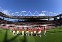 Keown: Arsenal Butuh 10 Tahun untuk Benahi Pertahanan Mereka