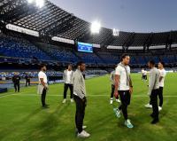 3 Klub Ini Berpotensi Jadi Lawan Liverpool di Semifinal Piala Dunia Klub 2019