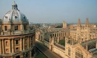Daftar 10 Universitas Terbaik di Dunia, Siapa Juaranya?