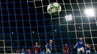 3 Penyebab Liverpool Kalah 0-2 dari Napoli