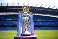 5 Rekor di Liga Inggris yang Mungkin Takkan Terpecahkan