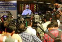 Tampung Zakir Naik di Malaysia, Mahathir: Tidak Ada Negara yang Mau Menerimanya