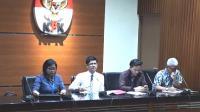 Pimpinan KPK : Kami Tak Alergi Diawasi, tapi Ingin Tahu Model Pengawasannya