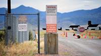 Viral Ajakan Serbuan ke Area 51, Kawasan Apa Itu?