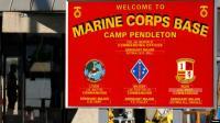 13 Marinir AS Didakwa Terkait Penyelundupan Manusia