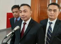 Wakil Kepala BSSN Sebut Manipulasi <i>Mindset</i> Mengintai Indonesia