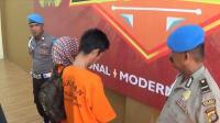Ibu di Aceh Paksa Anaknya Ngemis untuk Beli Sabu
