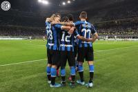Jelang Derby Della Madonnina, Conte: Inter Tak Takut Lawan Milan!