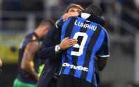 Pelatih Inter Sebut Rasisme di Italia Semakin Buruk