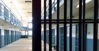 Pakai Sapu Lidi, 7 Tahanan Kabur dari Sel Polres Semarang