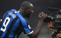 Meski Tampil Tajam Bersama Inter, Performa Lukaku Belum Puaskan Conte