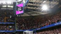 Frank Lampard: VAR Ubah Atmosfer Pertandingan