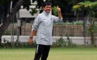 Pelatih Timnas Indonesia U-23 Daftarkan 40 Pemain untuk SEA Games 2019