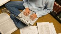 Bisa Terancam Pidana, Ini Tips Susun Skripsi Anti-Plagiarisme