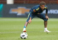 Liga Spanyol Buka Pintu Lebar untuk Kepulangan Neymar, Mourinho, dan Guardiola