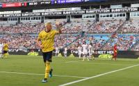 Ingin Kembali Perkuat Arsenal, Ozil Diminta Berjuang Keras