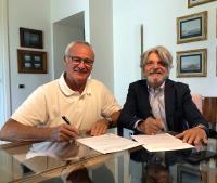 Liga Italia Makin Menarik Usai Sampdoria Jadikan Ranieri Pelatih Anyar