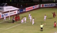 Jadwal Matchday Keempat Kualifikasi Piala Dunia 2022 Zona Asia