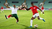 Pelatih Bulgaria Ngaku Tidak Dengar Nyanyian Rasial ke Timnas Inggris
