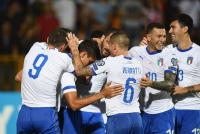 Pesan sang Kapten: Para Pemain Timnas Italia Wajib Taat Aturan