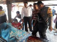 Pembunuh Imam Masjid di Takalar Ada Riwayat Gangguan Jiwa
